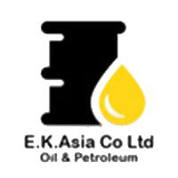 همکاری با آسیا
