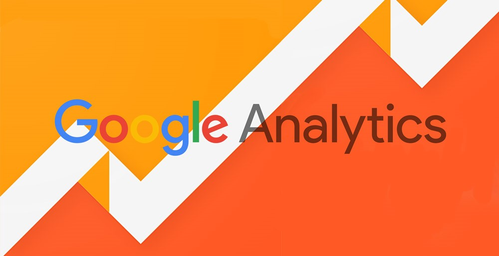 آموزش صفر تا صد آنالیز با گوگل آنالیتیکس