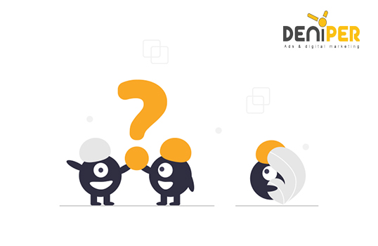 سوالات-متداول-دنیپر